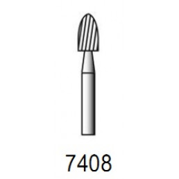 Бор FG 7408