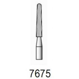 Бор FG 7675