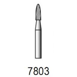 Бор FG 7803