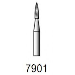 Бор FG 7901