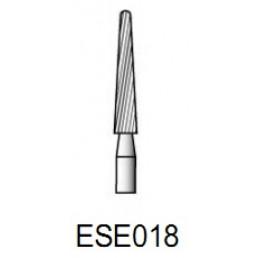 Бор ESE-018 (Endo Safe End) с безопасным концом
