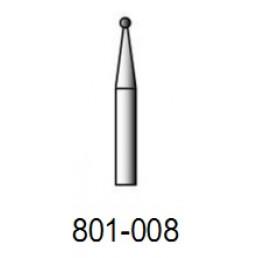Бор FG 801/008