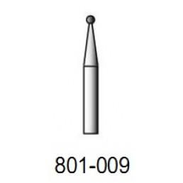 Бор FG 801/009
