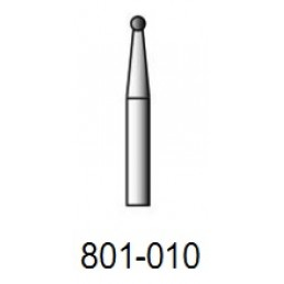 Бор FG 801/010
