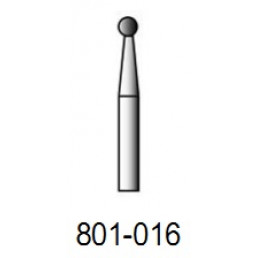 Бор FG 801/016
