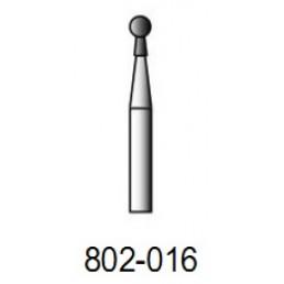 Бор FG 802/016