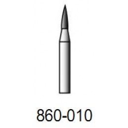 Бор FG 860/010