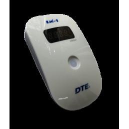 Измерительный прибор для полимеризационных ламп (Фотометр/яркометр/Радиометр)  Woodpecker