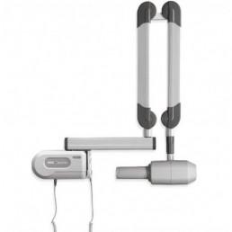 Рентгенаппарат дентальный диагностический Xelium Ultra SE настенный, Swidella International Group Limited