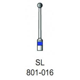 Бор FG 801/016 SL