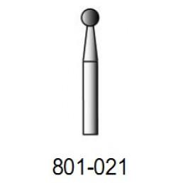 Бор FG 801/021