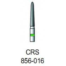 Бор FG COARSE 856/016