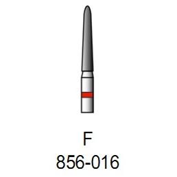 Бор FG F 856/016