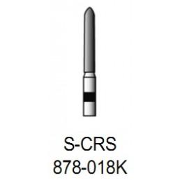 Бор FG SUPER-COARSE 878/018 K