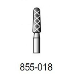 Бор TDA FG 855/018   M 112