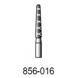 Бор TDA FG 856/016   M 121