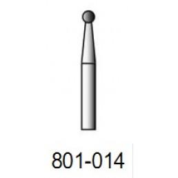 Бор HP 801/014