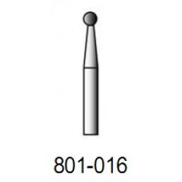 Бор HP 801/016