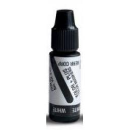 Колор Плюс, цвет Белый (2мл) Композитный краски KERR (Kolor Plus)