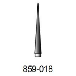 Бор HP 859/018