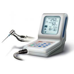 Эндодонтический микромотор X-SMART, Dentsply