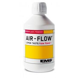 АирФлоу (300гр) Лимон (порошок для AirFlow) EMS