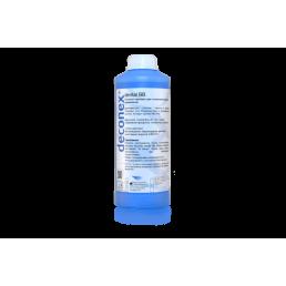 Деконекс BB (1л) для дезинфекции инструментов(в тч боров) BORER CHEMIE