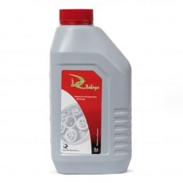 Жидкость Лавадо (1л) для аппарата Ассистина  DentalCombo