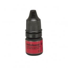 Heliobond (6 г) светоотверждаемый однокомпонентный адгезив IVOCLAR 532907AN (хелиобонд)
