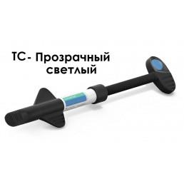 Гармонайз TC (Прозрачный светлый) (1шпр*4гр) наногибридный композитный материал KERR (Harmonize TC)