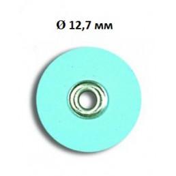 8691SF Соф-лекс диски 12.7мм, голубые (50шт),3М