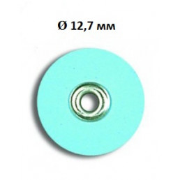 Соф-лекс диски 8691SF (1982SF) 3M ESPE
