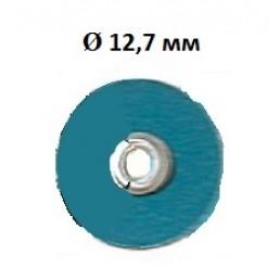 Соф-лекс диски 8691M (уп - 50шт) 3M ESPE