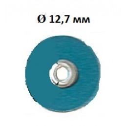 8691M Соф-лекс диски 12.7мм, темно-синие (50шт),3М
