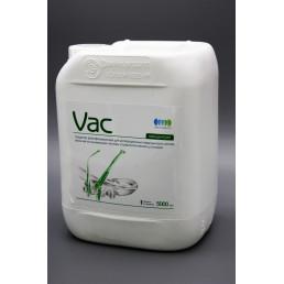 Дезодент Вак - Dezodent Vac - для обработки отсасывающих систем, Жидкий концентрат. 5л