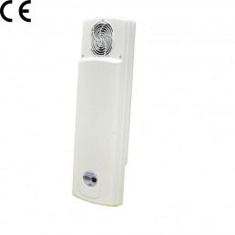 """Дезар-802 - Облучатель-рециркулятор воздуха ультрафиолетовый бактерицидный """"ДЕЗАР-КРОНТ"""""""