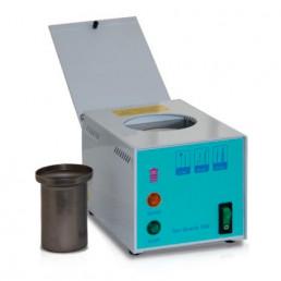 Стерилизатор гласперленовый Tau Quartz 500  Tau Steril (Италия)