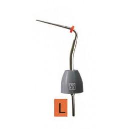 Термоплаггер с колпачком L (0.080/ISO 50) Geosoft