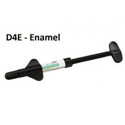 Гармонайз Эмаль D4 (1 шпр*4 г) наногибридный композитный материал KERR (Harmonize Enamel)