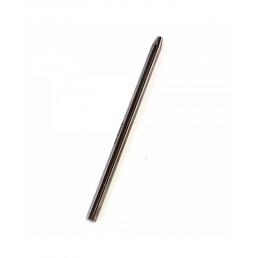 Ручка для зеркала шестигранная, гладкая 1шт Струм
