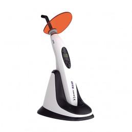 Полимеризационная лампа LUX E, DTE-Woodpecker