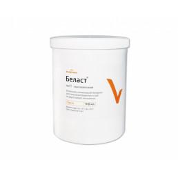 Беласт высоковязкий (тип 1-мягкий) (910 мл) Оттиск. материал конденсационного типа, ВладМиВа