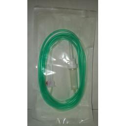 Ирригационная трубка для физиодиспенсеров W&H (1шт) GC-TECH