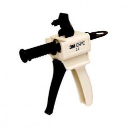 Пистолет диспенсер Garant, 4:1 (10:1) 3M (1шт)