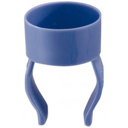 985 Чашечка (кольцо) для унидоз Сleanic (10 шт/уп) KERR