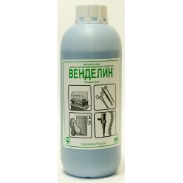 Венделин (1л) Моюще-дезинфицирующее средство