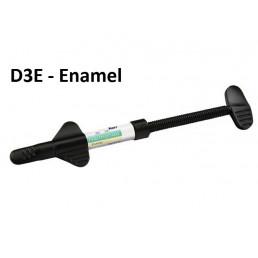 Гармонайз Эмаль D3 (1 шпр*4 г) наногибридный композитный материал KERR (Harmonize Enamel)
