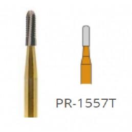 Бор твердосплавный FG PR-1557T (уп 5шт) PrimaDental