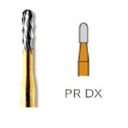 Бор твердосплавный FG PR-DX (уп 10шт) PrimaDental