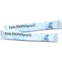 ПрофиПерлс (15гр=1унидоза) апельсин Prophy pearls KaVo